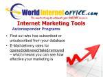 internet marketing tools16