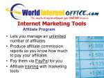 internet marketing tools17
