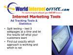 internet marketing tools18