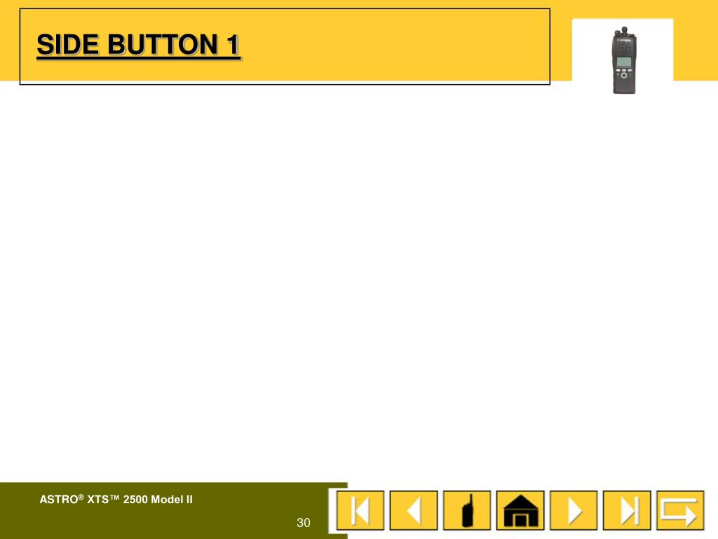 SIDE BUTTON 1