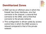 demilitarized zones2