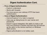 digest authentication cont1