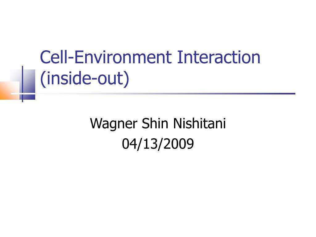 wagner shin nishitani 04 13 2009 l.