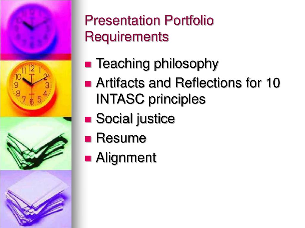 portfolio requirements A faq describing use of extensis inc's program portfolio, for graphics databasing and image asset management.