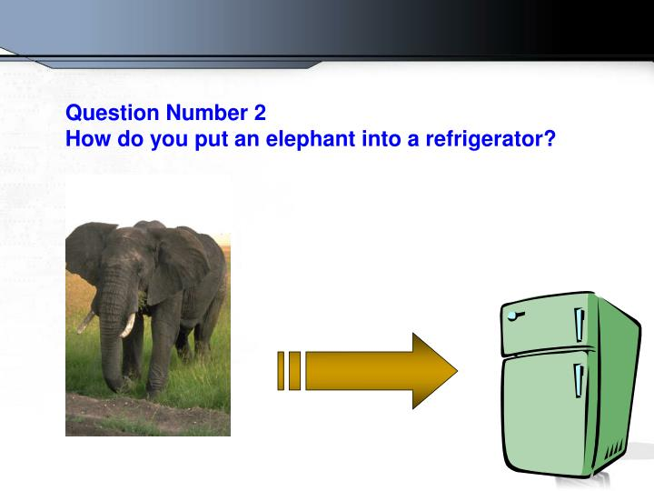 Question Number 2