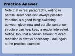 practice answer19