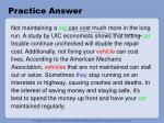 practice answer20