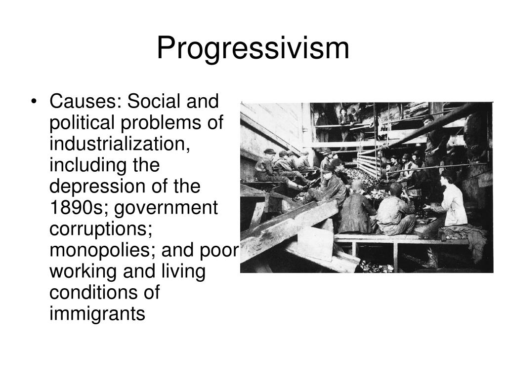 what effect did the depression of the 1890 s have on political tensions of th time The panic of 1893 did have a significant effect, as by the close of 1893, more than 15,000 businesses and more than 640 banks were bankrupt large-scale strikes were frequent and often bloody the depression formed the backdrop for the intensely contested elections of 1894 and 1896, which both resulted in republican.