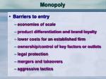 monopoly26