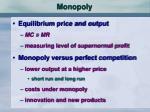 monopoly44