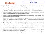 dll design5