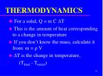 thermodynamics29