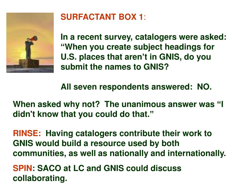 SURFACTANT BOX 1