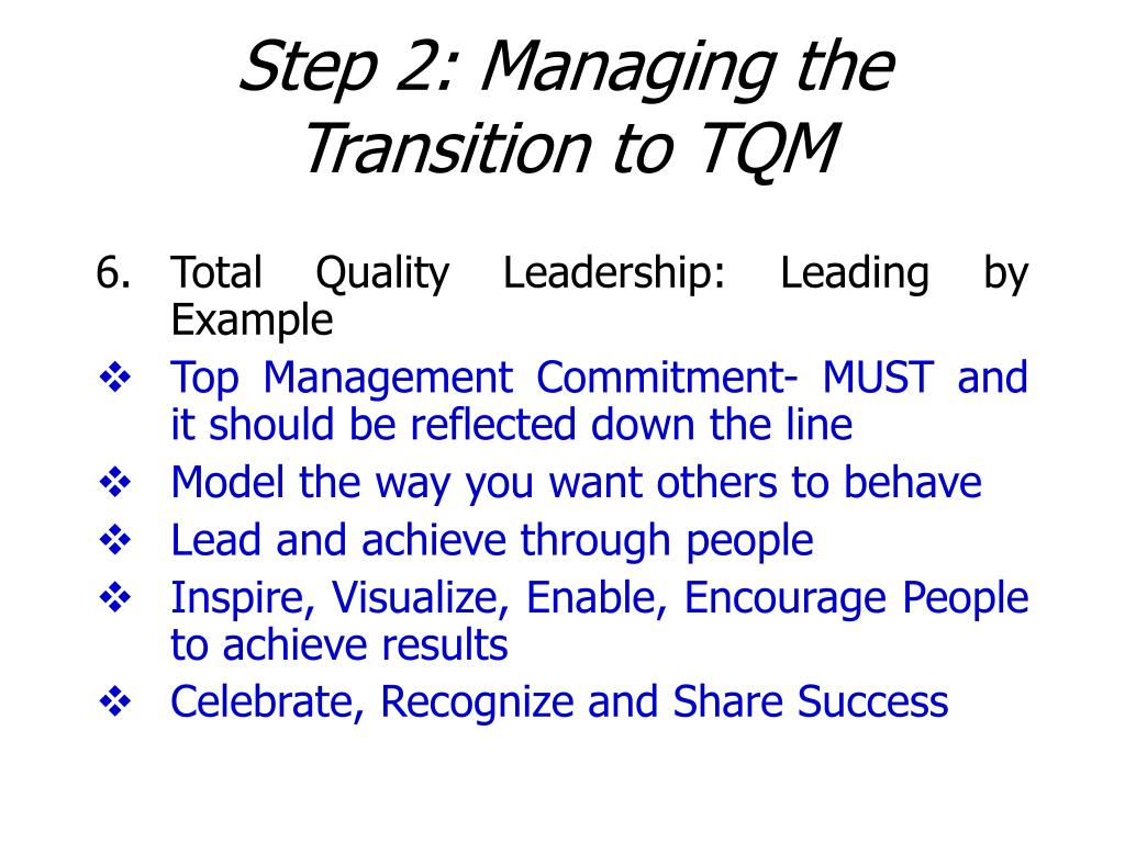 managing the transition to self managed Self-managed work teams play a key role in organizations that take a making the transition to this egalitarian advantages & disadvantages of self.