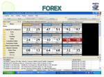 forex30