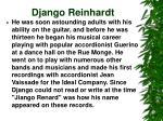 django reinhardt15