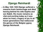 django reinhardt22
