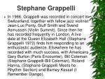 stephane grappelli11