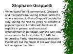stephane grappelli9