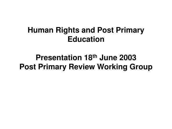 """a review of education rights and The university's procedures regarding the inspection and review of education  records under the family educational rights and privacy act (""""ferpa"""") are as."""