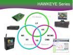 hawkeye series11