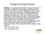 foreign exchange products24