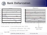 bank dollarization20