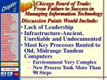 chicago board of trade from failure to success in managing information technology41