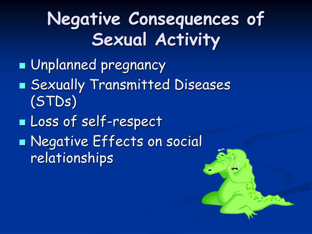 negative consenquences of jealousy
