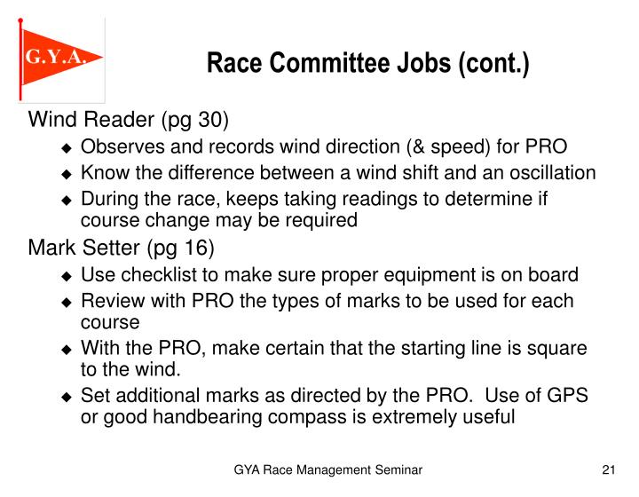 Wind Reader (pg 30)
