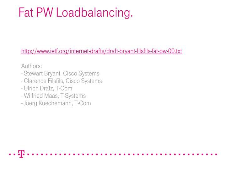 Ppt Deutsche Telekom Technical Engineering Center Powerpoint