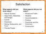 satisfaction53