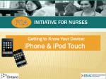 initiative for nurses9
