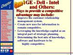 ge dell intel and others44