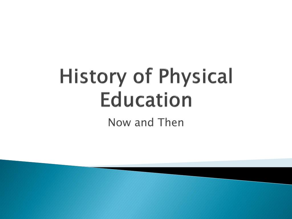 gecr5602 physical education Curriculum resources early childhood (ages 3-5) k-2 physical education modules ball handling & dribbling skills (primary k-2) dance (primary k-2) flag tag.