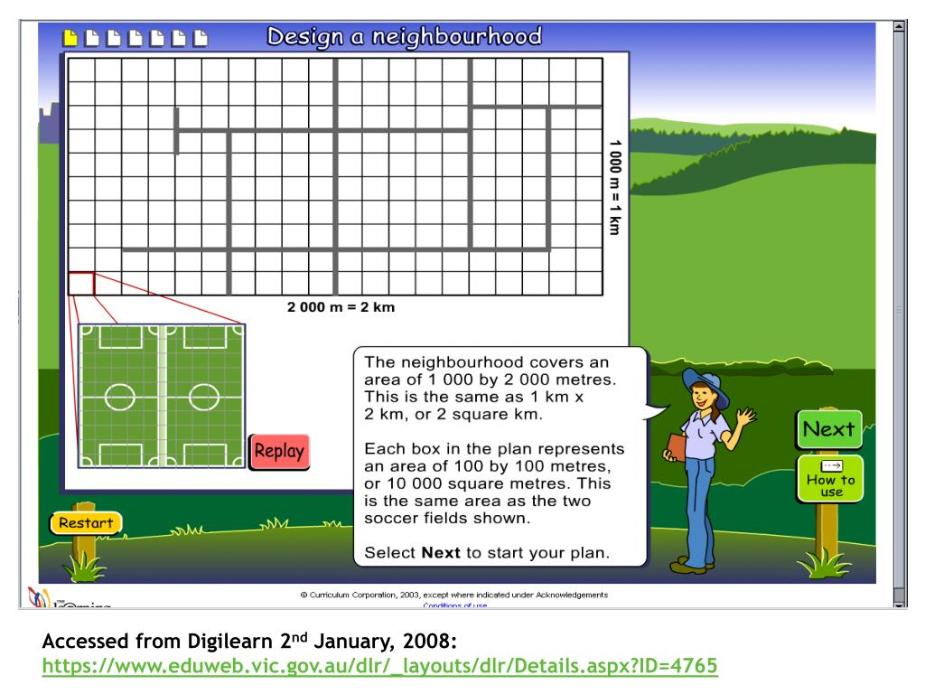 Accessed from Digilearn 2