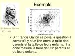exemple46