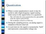 quantization7