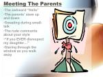 meeting the parents6