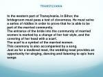 transylvania17