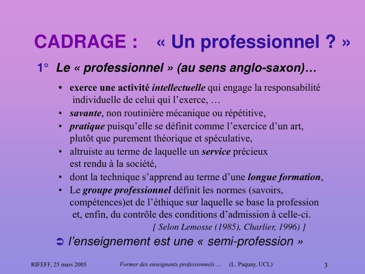 Cadrage1