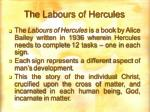 the labours of hercules29