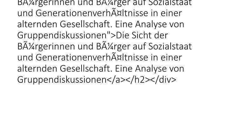 """<h2 class=""""clearfix""""><a href=""""26528.html?&tx_ttnews%5Btt_news%5D=6350&cHash=399d7ebd2c8e1d12055bc9d70293c6cd"""" ti"""