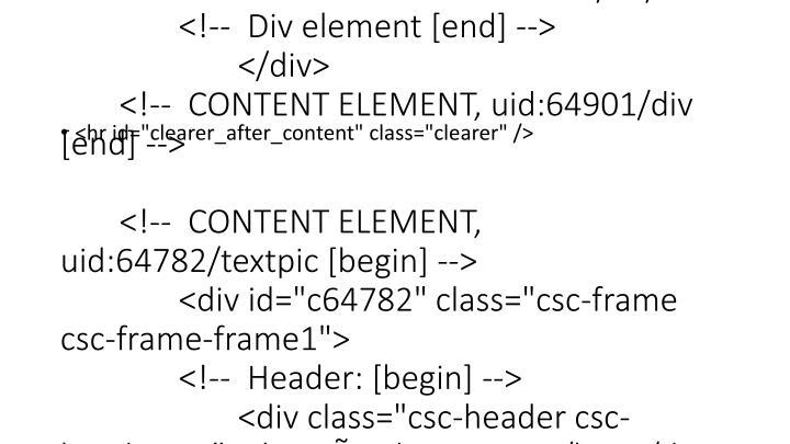"<!--  Plugin inserted: [end] --> </div> <!--  CONTENT ELEMENT, uid:64720/list [end] -->  <!--  CONTENT ELEMENT, uid:64783/div [begin] --> <div class=""csc-default""> <!--  Div element [begin] --> <div class=""divider""><hr /></div> <!--  Div element [end] --> </div> <!--  CONTENT ELEMENT, uid:64783/div [end] -->  <!--  CONTENT ELEMENT, uid:64781/image [begin] --> <div id=""c64781"" class=""csc-frame csc-frame-frame1""> <!--  Header: [begin] --> <div class=""csc-header csc-header-n6""><h1><a href=""http://www.soclife.uni-koeln.de"" target=""_top"">GK-SOCLIFE</a></h1></div> <!--  Header: [end] -->  <!--  Image block: [begin] --> <div class=""csc-textpic csc-textpic-right csc-textpic-above csc-textpic-equalheight""><div class=""csc-textpic-imagewrap csc-textpic-single-image""><a href=""http://www.soclife.uni-koeln.de"" target=""_blank""><img src=""uploads/pics/logo_gksoclife.gif"" width=""143"" height=""81"" border=""0"" alt=""Graduiertenkolleg"" /></a></div></div><div class=""csc-textpic-clear""><!-- --></div> <!--  Image block: [end] --> </div> <!--  CONTENT ELEMENT, uid:64781/image [end] -->  <!--  CONTENT ELEMENT, uid:64901/div [begin] --> <div class=""csc-default""> <!--  Div element [begin] --> <div class=""divider""><hr /></div> <!--  Div element [end] --> </div> <!--  CONTENT ELEMENT, uid:64901/div [end] -->  <!--  CONTENT ELEMENT, uid:64782/textpic [begin] --> <div id=""c64782"" class=""csc-frame csc-frame-frame1""> <!--  Header: [begin] --> <div class=""csc-header csc-header-n8""><h1>Fördervereine</h1></div> <!--  Header: [end] -->  <!--  Image block: [begin] --> <div class=""csc-textpic-text""> <!--  Text: [begin] --> <ul><li><a class=""linkInt"" href=""28788.html"" title=""Opens internal link in current window"">FÃ"