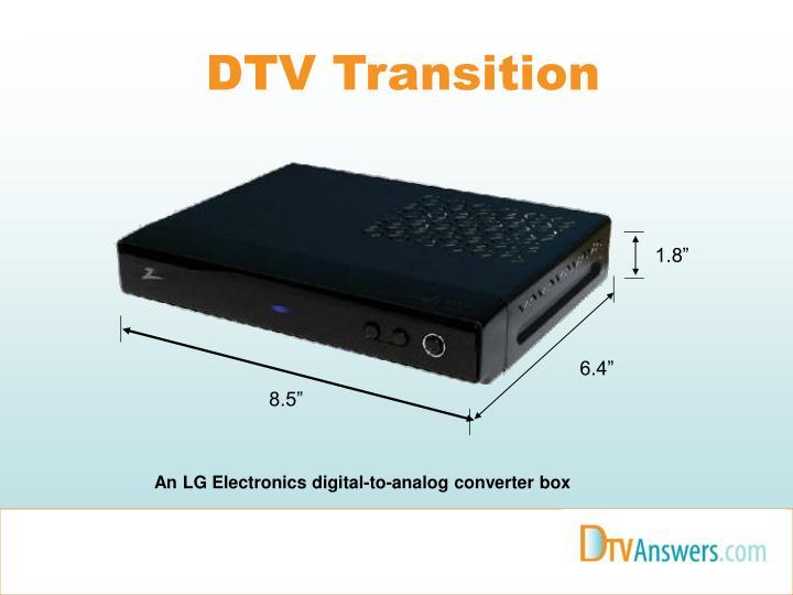 Dtv transition1
