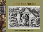 good shepherd4