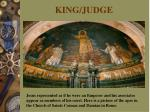 king judge1