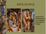 king judge5