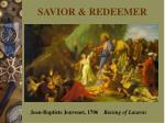 savior redeemer3