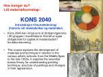 kons 2040 introduksjon til kunstteknologi historie om maletekniker og materialer
